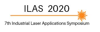 ILAS-2020.jpg