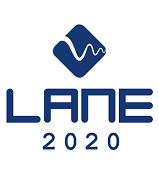 LANE 2020_rz_4c.png