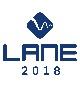 LANE2018.jpg