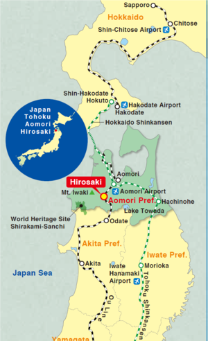 HirosakiMap.png
