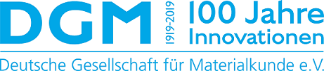 100-Jahre-DGM-Logo.png