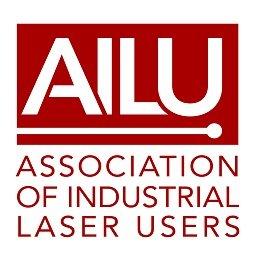 AILU Logo.JPG