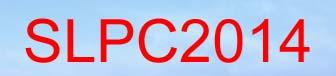 slpc-logo.jpg
