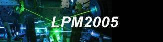 LPM2005banner.JPG