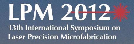 LPM2012_Logo.jpg