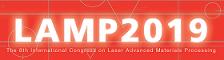 LAMP2019.png